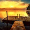 mous22: (Dock)