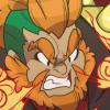dennishopper: (h: GONNA ROAST YOU)