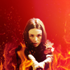 winterevanesce: (teen wolf: fire)