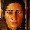 blightwarden: (elfroot ₪ peace)