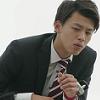shin_niisan: (curiosity)