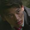 shin_niisan: (beaten and bloodied)