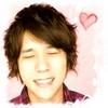 natnat466: (Nino)