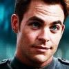 smartass_captain: (Eyebrows)
