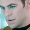smartass_captain: (Focus Jim (captain face))