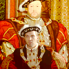 henricus_rex: ([Henry] Henry VIII)