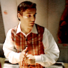 osirian_doctor: (Talking: Fidgeting)