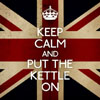 anyssia: (0-main-misc-keep calm kettle) (Default)