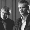 canon_is_relative: (SH: John/Lestrade)