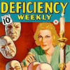 kaffyr: (Deficiency weekly)