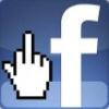 supergee: (facebook)