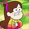 powerofmabel: (☆ it's time to fall)