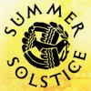 ferine: (summer)
