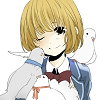 talkbirdytome: (pretty birdies)
