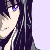 evervigilante: (I know you love my croquettes)