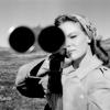 sistabro: (shotgun barrel woman)