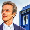 twelfth_night: (the doctor and his TARDIS)