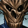 i_am_groot: (I AM GROOT-face)