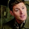 ghostlife: (78 - eyebrow - condescending head tilt)