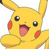 kyarorain: (Pikachu)
