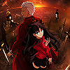 we_protect_each_other: even if i'm destined to be wounded, my heart still harbors hope (unlimited blade works)