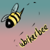 workerbee: (Default)