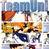 teamuni: (Default)