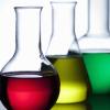 jimihi: (chemistry)