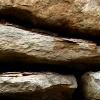 pplfichi: (stones)