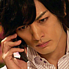 a_divine_island: (on the phone)