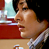 a_divine_island: (listening intently)