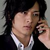 a_divine_island: (on the phone again omg niisan)