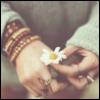 tinturesofwhitewillow: (Healer's Hands)