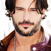 devilofaray: pb: joe manganiello (pic#9555509)