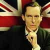 adena: (Jeremy Brett as Sherlock Holmes)