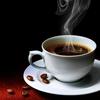 jimihi: (coffee)