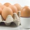 jimihi: (eggs)