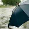 jimihi: (umbrella)