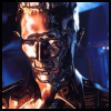 prototype_infiltraitor: (got a nice bronze going)