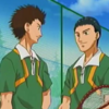 jimimi: (with higashikata :))