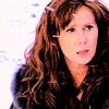 pencil_inamug: Catherine Tate | Donna Noble | DW (snowy day; worry; unsure of; what?)