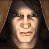 forceimbalance: (Dark Side)