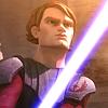 forceimbalance: (Jedi Knight)