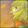 stronglynaive: (Nageki)