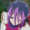 unluckystar: (I need a nap.)