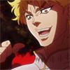 diosmio: (The default userpic was me Dio!)