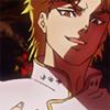 diosmio: (An evil monologue spoken by me Dio.)