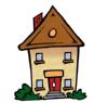 kauricat: (house)