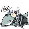 sharktrash: (ooc // alo^2)