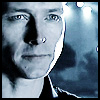 prototype_infiltraitor: (you do realize that i'm superior to you, almost smirking, hmmmm?)